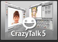 Crazytaik